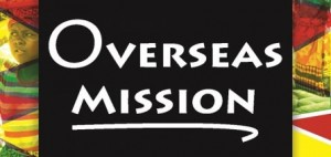 overseas_mission