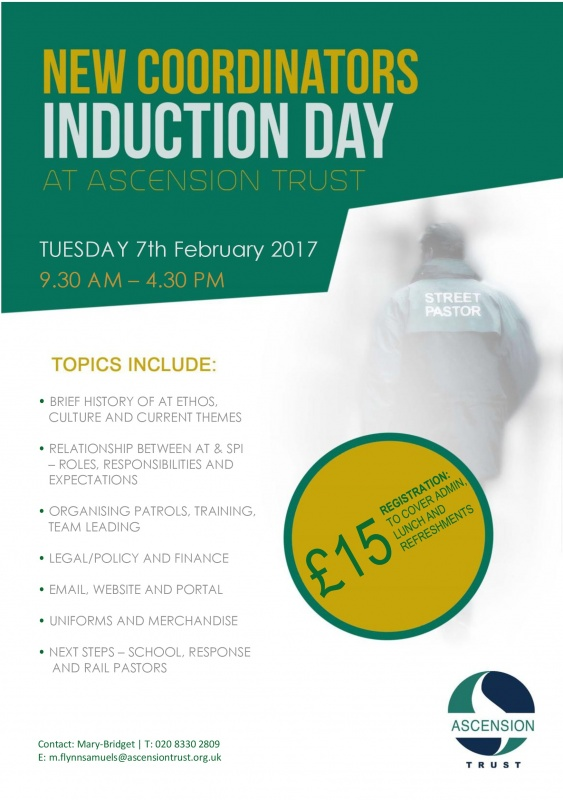 at-flyer-induction-day-feb-17-page-0