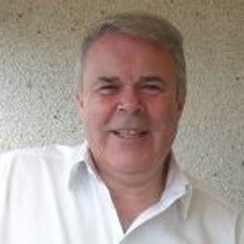 Chris Jewell