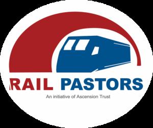 Rail Pastors