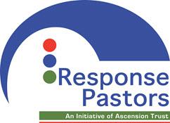 Response_Pastors_rgb_large