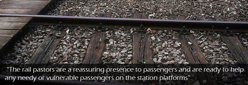 railpsubpage