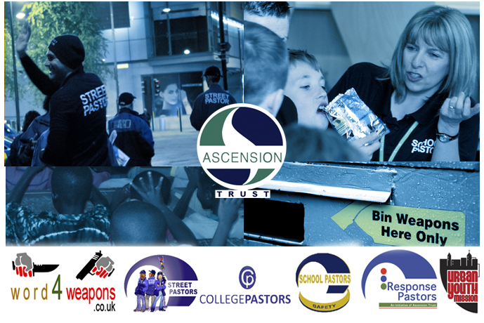 sponsorsPageImage2